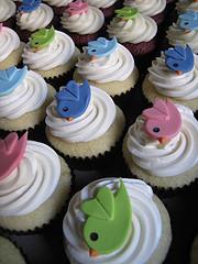 clevercupcakes via photopin cc