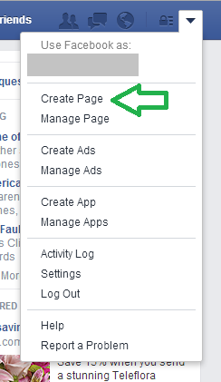create-page-1
