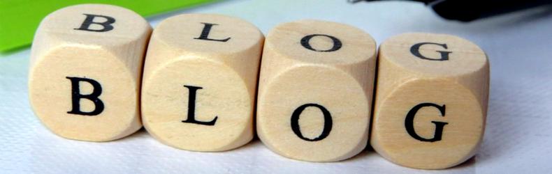 blocks spelling blog