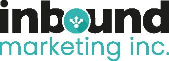 Inbound Marketing Blog