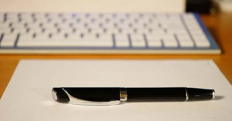 Content marketing allows you to reliably reach your audience
