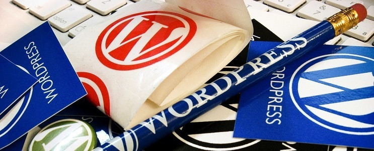 Wordpress is a blog platform and CMS