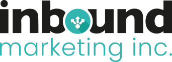 inbound-marketing-company